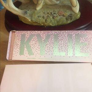 Kylie Palette Ulta Holiday Palette NIB